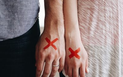 What You Need To Do Before Ending Your Relationship